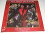 Michael Jackson *Thriller 25th Anniversary Album Cover* Official Puzzle (USA)