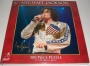 Michael Jackson *What More Can I Give? Concert* Official Puzzle (USA)