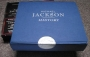 Michael Jackson HIStory Promo CD Album In Blue Box Set (UK)