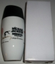 Michael Jackson THE IMMORTAL World Tour Ceramic Water Bottle (Canada)