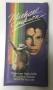 Michael Jackson Premium Swiss Milk Chocolate Bar Purple Color (Switzerland)