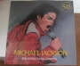 Michael Jackson Live In Brunei At Jerudong Park 07/16/96 Laser Disc (Brunei)
