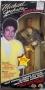 Michael Jackson LJN Toys *Grammy Awards Outfit* Doll (Canada)