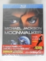 Moonwalker Blu-ray Limited Edition Box Set (Japan)
