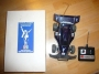 Moonwalker Promo Pepsi RC Car (Germany)