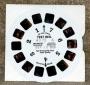 Moonwalker Viewmaster Test Reel Dated Sep 15 1988 (USA)