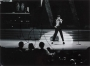 "Motown 25 Signed ""Billie Jean"" Photograph (1983)"
