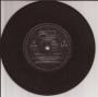 "Moving Violation (Infraccion De Transito) Commercial 7"" Single (Argentina)"