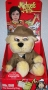 Michael's Pets Plush Toys By Ideal *Mr. Bill the Security Dog* (USA)