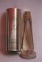 Mystery Official Eau de Toilette Perfume For Women (Norway)