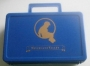 Neverland Valley Lunch Box