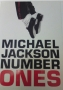 Number Ones Commercial CD/DVD Box Set (USA)