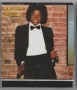 Off The Wall 2015 Commercial CD Album (USA)