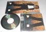 Off The Wall *Il Grande Rock* Limited Edition CD Album (Italy)