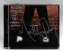 "Off The Wall ""Special Edition"" CD Signed By Michael (2001)"