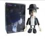 Billie Jean Official 4/3 PVC Figurine *BJ Model* (Japan)