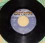 """One Day In Your Life (Un Dia En Tu Vida) Commercial 7"""" Single (1981) (Peru)"""