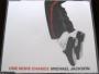 One More Chance (4 Tracks) CD Single (Austria)