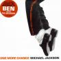 One More Chance (2 Tracks) Cardboard CD Single (Austria)
