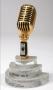 POPCORN Magazine Reader's Poll Gold Award For Best Male Singer (1995)