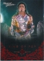 Panini Official RED Trading Card #28 2011 (USA)