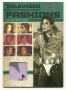 Panini Televised Fashions *TV1* 2011  Official Trading Card (USA)