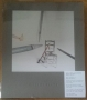 Pipes Of Peace (P. McCartney) Deluxe Edition Box Set Numbered 2 CD + DVD (EU)