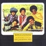 Ripples And Waves: An Introduction To The Jackson Five Commercial CD Album (USA)