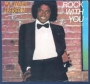 """Rock With You Commercial 12"""" Single (Australia)"""