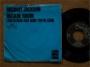 "Rockin' Robin Commercial 7"" Single (Blue Sleeve) (Holland)"