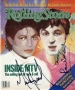Rolling Stone Magazine December 8, 1983 Signed By Michael And Paul McCartney (1983)