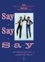 Say Say Say (Italy)