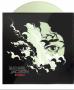 Scream 'Glow-In-The-Dark' Commercial 2LP Album Set (USA)