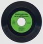 "Season's Greetings From Motown Records Promo 7"" Single (USA)"