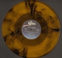 "Shake Your Body (Down To The Ground)/ Blame It On The Boogie Limited Edition 12"" Single *Yellow Marble* (Canada)"