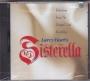 Sisterella (L.Hart) Original Cast Soundtrack Commercial CD Album (USA)