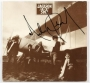 Skywriter Album Signed By Michael (1973)