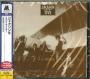 Skywriter Commercial CD Album (2014) (Japan)