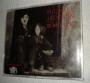 Smile (5 Track) CD Single (Wetten Dass Sticker) (Austria)