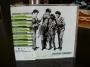 Soul Source Jackson 5 Remixes Commercial CD Album (2005) (Japan)