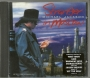 Stranger In Moscow (6 Mixes +1) CD Single (USA)
