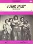 Sugar Daddy (USA)