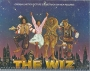 (1979) The Wiz September 1978/December 1979 Official Calendar (USA)