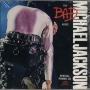 The Bad Mixes: Special Promo 13 Track CD Album (USA)