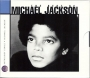 The Best Of Michael Jackson: Anthology Commercial CD Album *2CD Box Set* (USA)