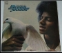 The Best Of Michael Jackson Commercial LP Album (Ecuador)