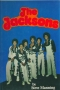 The Jacksons HB Book (S. Manning) (USA)