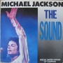 "The Sound Promo *7 Mixes* 12"" Single (France)"