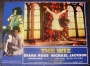 The Wiz Lobby Cards #4 (France)