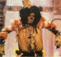 The Wiz/MJ As The Scarecrow Signed Color Photo *Black Ink* (1978)